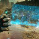 یک ویدیو 23 دقیقهای از گیمپلی بازی Rage 2 منتشر شد