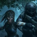 Shadow of the Tomb Raider آخرین اخبار بازی
