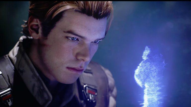 EA برنامهای برای انتشار بازی Star Wars Jedi: Fallen Order در نینتندو سوئیچ ندارد