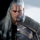 سریال ویچر نتفلیکس The Witcher