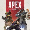 بازی Apex Legends برای موبایل