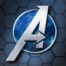 بازی Marvel's Avengers استودیو Crystal Dynamics