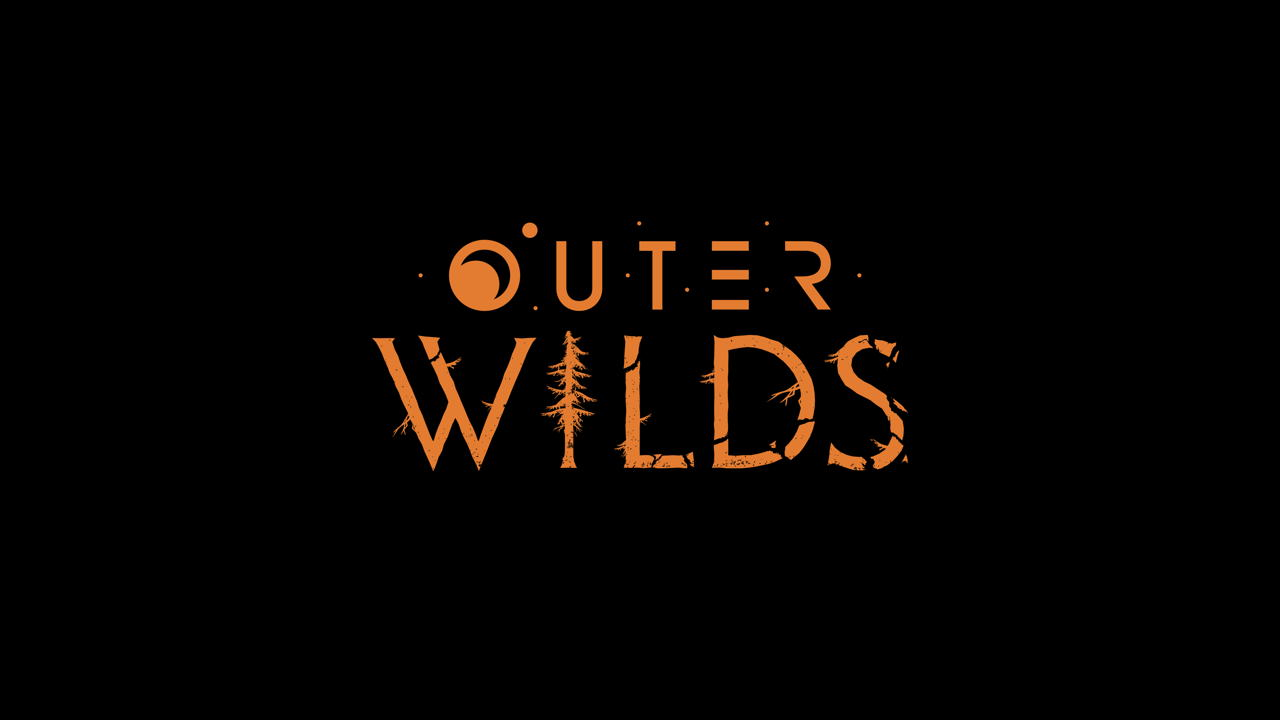 بازی Outer Wilds استودیو Mobius Digital