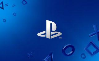 استودیو PlayStation Productions