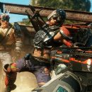 کمپانی Bethesda پایان مراحل ساخت Rage 2 را اعلام کرد + سیستم پیشنهادی و موردنیاز