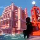 تاریخ انتشار بازی Sea of Solitude مشخص شد