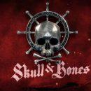 بازی Skull & Bones یوبیسافت
