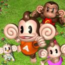 سگا علامت تجاری Super Monkey Ball را در ژاپن به ثبت رساند