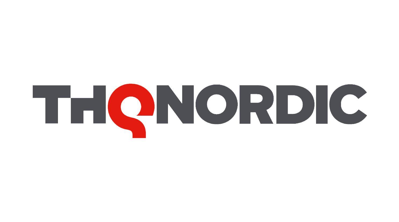 استودیو THQ Nordic رویداد E3 2019