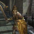 بازی The Elder Scrolls: Blades ساختهی بتسدا