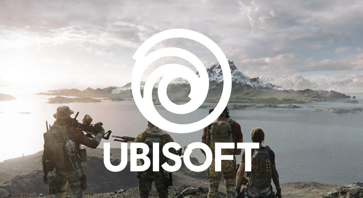 سرویس Ubisoft Pass Premium شرکت یوبیسافت