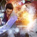 بازی Yakuza Kiwami 2 رایانههای شخصی