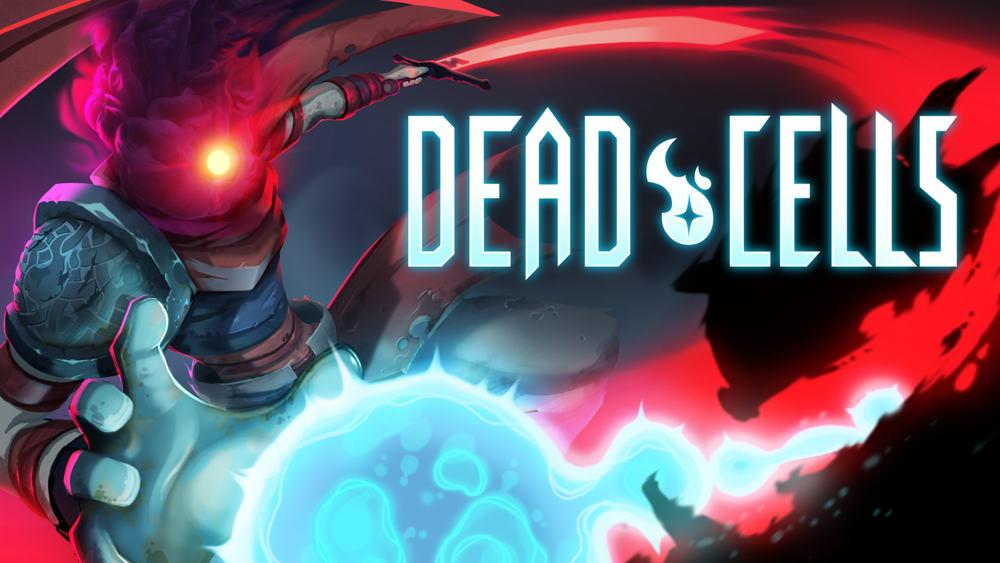 بازی Dead Cells برای اندروید و iOS