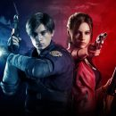 مروری بر مجموعه بازی Resident Evil