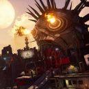 تریلر گیمپلی بازی Borderlands 3