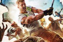بازی Dead Island 2 استودیو Sumo Digital و THQ Nordic
