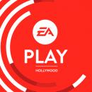طرفداران از هماکنون میتوانند برای شرکت در رویداد EA Play 2019 ثبت نام کنند