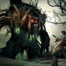 شایعه: Fable 4 در کنفرانس E3 2019 مایکروسافت معرفی خواهد شد