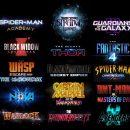 تاریخ انتشار فیلمهای فاز چهارم دنیای سینمایی مارول والت دیزنی