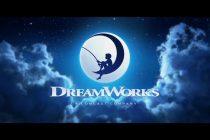 معرفی استودیو DreamWorks Animation