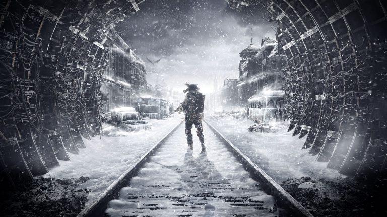 جزئیات و تاریخ انتشار دو بسته گسترشدهنده بازی Metro Exodus منتشر شد