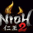 بازی Nioh 2 استودیو Koei Tecmo و Team Ninja