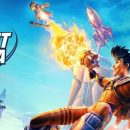 بازی Rocket Arena در سبک شوتراولشخص 3v3 با پشتیبانی از کراسپلی میان Xbox One و PC منتشر میشود