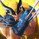 تماشا کنید: گیمپلی جدید از بازی Marvel Ultimate Alliance 3