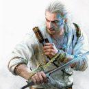 کریس آوِِلون از علاقه خود برای نویسندگی بازیهای The Witcher و Overwatch میگوید