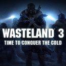 بازی Wasteland 3 استودیو inXile رویداد E3 2019