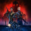 Wolfenstein: Youngblood در E3 2019