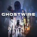Shinji Mikami E3 2019 Ghostwire Tokyo