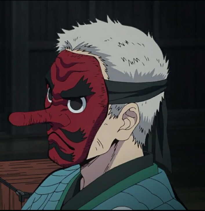 انیمه کیمتسو نو یائیبا