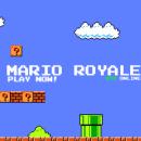 بازی ماریو رویال Mario Royale