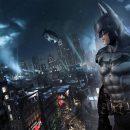 بازیگر نقش بتمن دوست دارد که بازی دیگری از سری Arkham ساخته شود