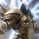 شایعه: بازی Diablo 4 در حال توسعه است