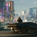 شایعه: طرح روی جلد و محتویات نسخه فیزیکی بازی Cyberpunk 2077 لو رفت