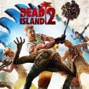 بازی Dead Island 2 برای پیشخرید در فروشگاه مایکروسافت لیست شد