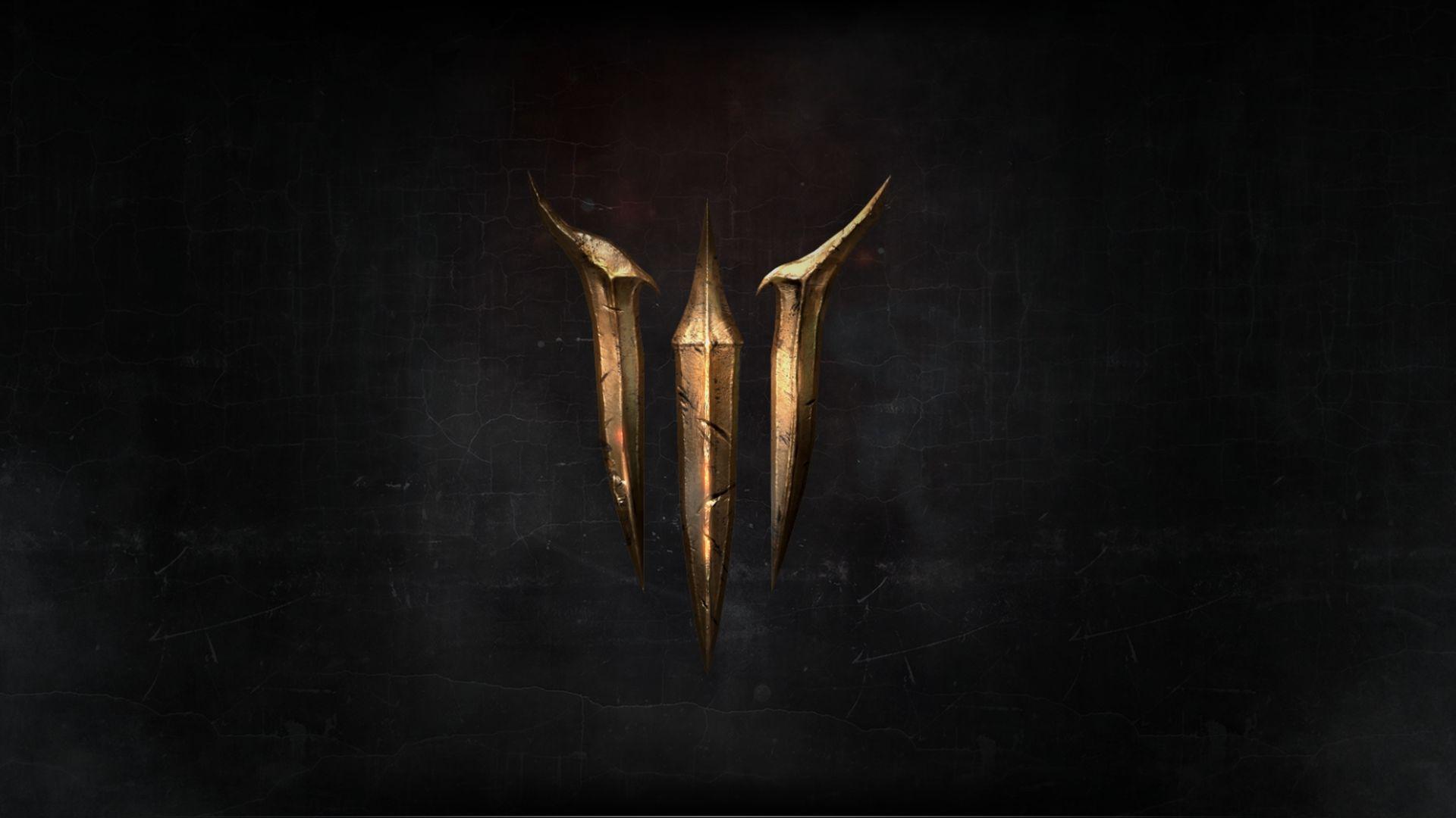 بازی Divinity: Original Sin 3 استودیو Larian Studios