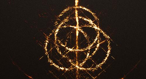 بازی جدید استودیو فرام سافتور با عنوان Elden Ring لو رفت