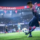 بازی FIFA 20 شرکت EA