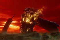 شخصیت اصلی بازی Elden Ring توسط کاربر ساخته میشود