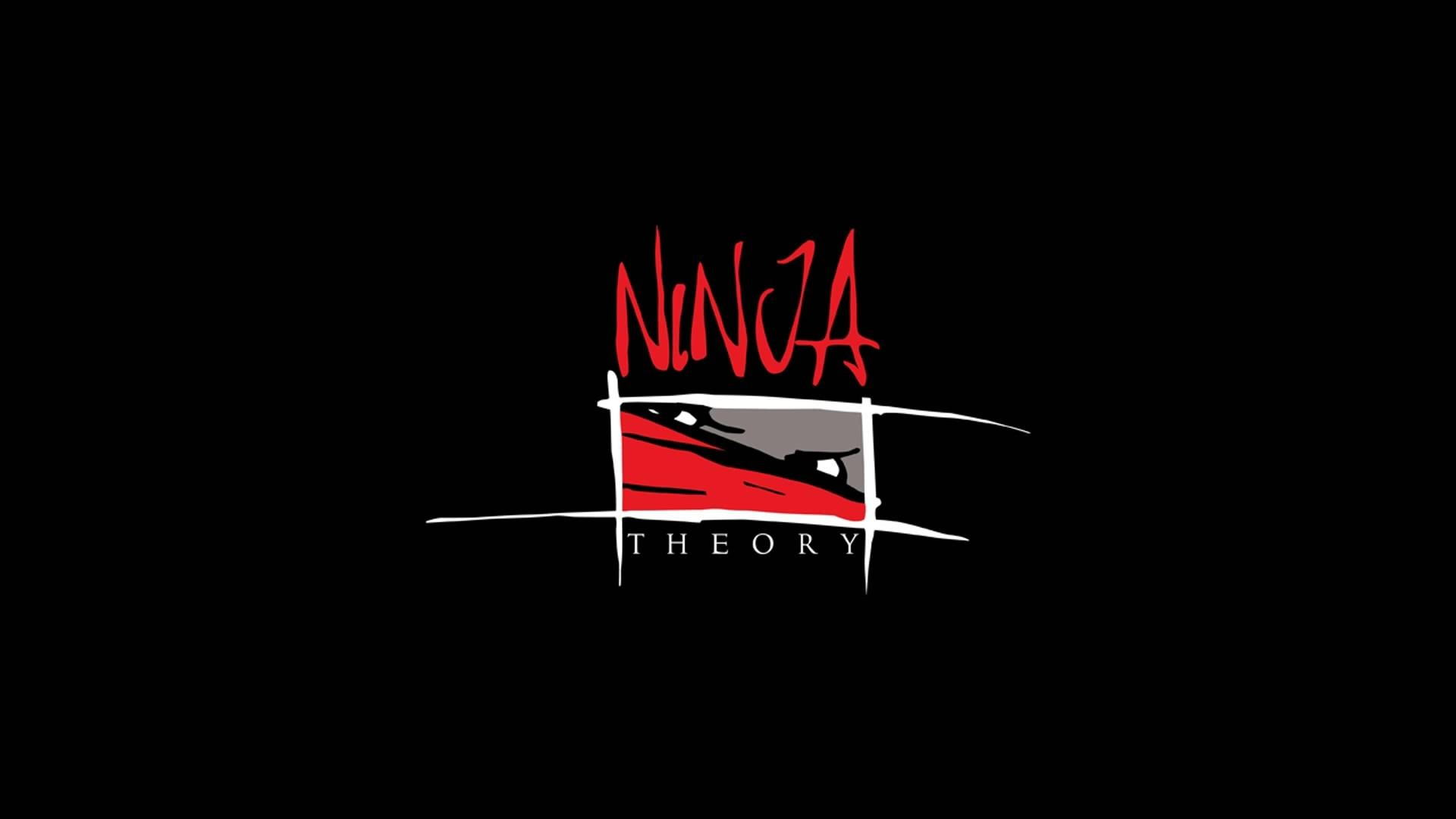 بازی Bleeding Edge ساختهی Ninja Theory