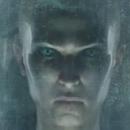 بازی Outriders توسط اسکوئر انیکس در E3 2019 معرفی خواهد شد