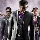 بازی Saints Row در رویداد E3 2019