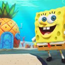 نخستین تصاویر بازی Spongebob Squarepants: Battle for Bikini Bottom – Rehydrated منتشر شد