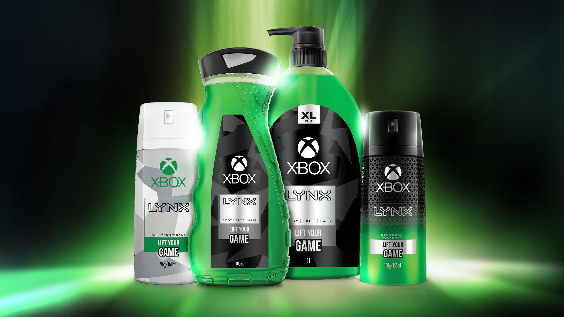 اکسباکس لینکس Xbox Lynx مایکروسافت