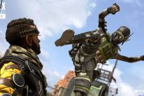 بازی Apex Legends 2 استودیو Respawn Entertainment