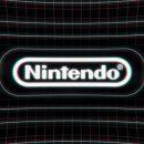 E3 2019 | بازیها و تریلرهای نمایش داده شده در کنفرانس نینتندو