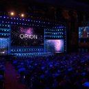 تکنولوژی اوریون Orion بتسدا Bethesda id Software